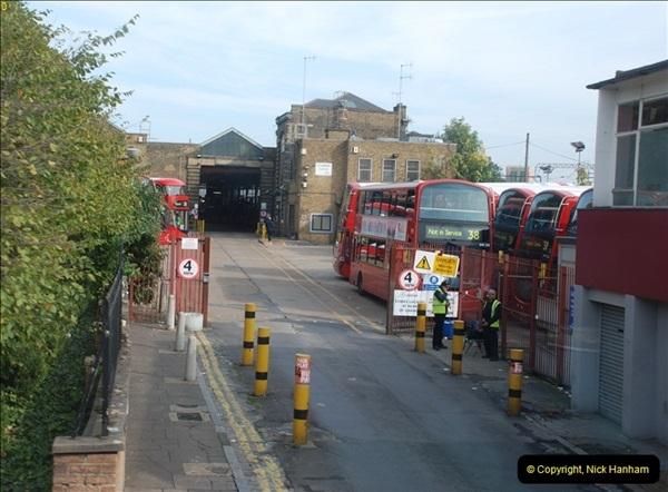 2012-10-07 London Weekend 3.  (80)320