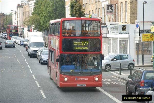 2012-10-07 London Weekend 3.  (85)325