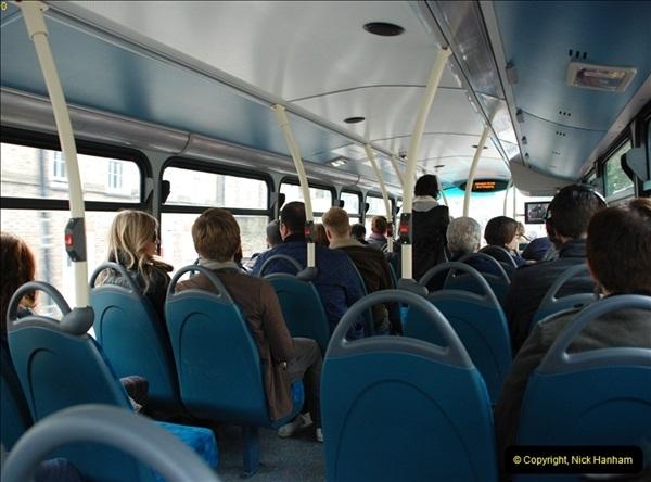 2012-10-07 London Weekend 3.  (90)330