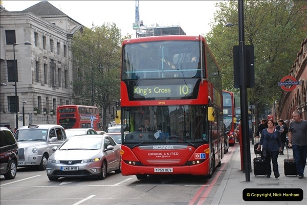 2012-10-07 London Weekend 3.  (94)334