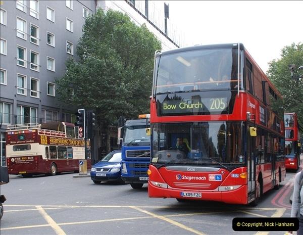 2012-10-07 London Weekend 3.  (95)335