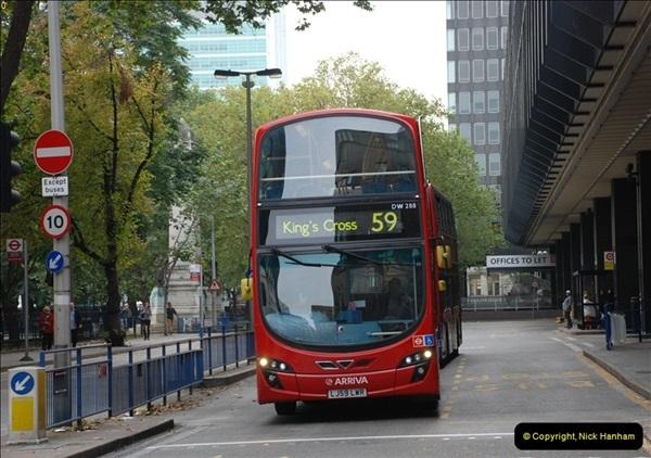 2012-10-07 London Weekend 3.  (96)336