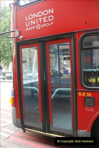2012-10-07 London Weekend 3.  (99)339