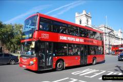 2012-10-06 London Weekend 3 (100)100