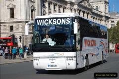 2012-10-06 London Weekend 3 (102)102