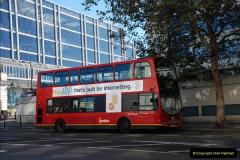 2012-10-06 London Weekend 3 (11)011