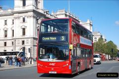 2012-10-06 London Weekend 3 (110)110