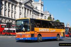 2012-10-06 London Weekend 3 (112)112