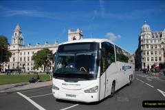 2012-10-06 London Weekend 3 (117)117