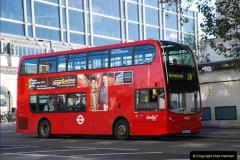 2012-10-06 London Weekend 3 (12)012