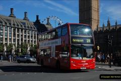 2012-10-06 London Weekend 3 (122)122