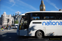 2012-10-06 London Weekend 3 (123)123