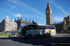 2012-10-06 London Weekend 3 (124)124