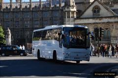 2012-10-06 London Weekend 3 (126)126