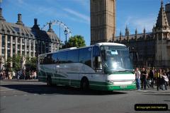 2012-10-06 London Weekend 3 (127)127