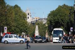 2012-10-06 London Weekend 3 (130)130