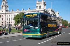 2012-10-06 London Weekend 3 (131)131