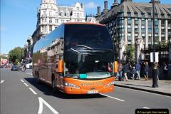 2012-10-06 London Weekend 3 (137)137