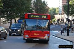 2012-10-06 London Weekend 3 (14)014
