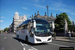 2012-10-06 London Weekend 3 (145)145