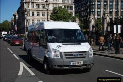 2012-10-06 London Weekend 3 (147)147