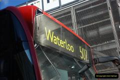 2012-10-06 London Weekend 3 (15)015