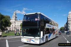2012-10-06 London Weekend 3 (150)150