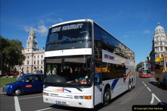 2012-10-06 London Weekend 3 (153)153