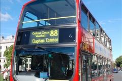 2012-10-06 London Weekend 3 (155)155