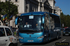2012-10-06 London Weekend 3 (158)158