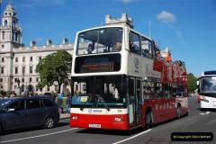 2012-10-06 London Weekend 3 (159)159