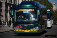2012-10-06 London Weekend 3 (162)162
