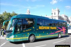2012-10-06 London Weekend 3 (163)163