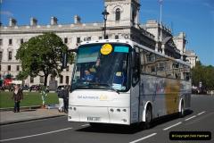 2012-10-06 London Weekend 3 (164)164