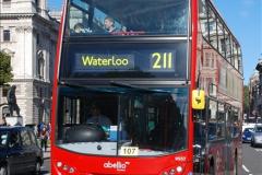 2012-10-06 London Weekend 3 (165)165