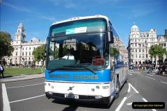 2012-10-06 London Weekend 3 (166)166