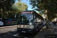 2012-10-06 London Weekend 3 (170)170