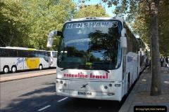 2012-10-06 London Weekend 3 (172)172