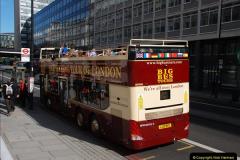 2012-10-06 London Weekend 3 (177)177
