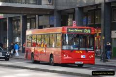 2012-10-06 London Weekend 3 (178)178