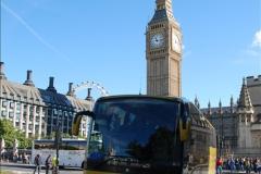 2012-10-06 London Weekend 3 (18)018