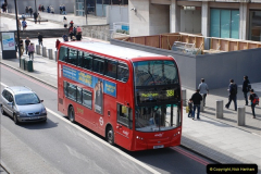 2012-10-06 London Weekend 3 (181)181