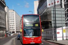 2012-10-06 London Weekend 3 (184)184