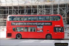 2012-10-06 London Weekend 3 (186)186