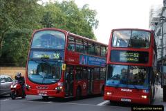 2012-10-06 London Weekend 3 (196)196