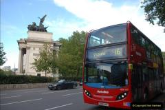 2012-10-06 London Weekend 3 (198)198