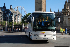 2012-10-06 London Weekend 3 (20)020