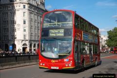 2012-10-06 London Weekend 3 (200)200
