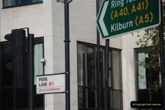 2012-10-06 London Weekend 3 (204)204