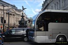 2012-10-06 London Weekend 3 (205)205